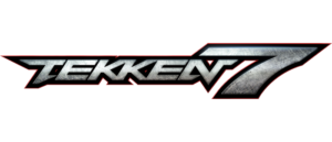 TITAN PUBLISHES NEW TEKKEN COMICS TO  TIE IN WITH BRAND-NEW GAME!