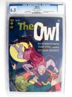 the-owl-1-1967