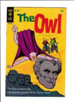 the-owl-2-1967