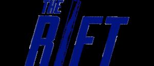RICH REVIEWS: The Rift # 2