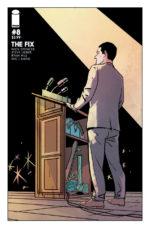 thefix-08_cvr
