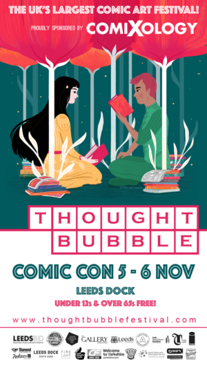 thought_bubble_festival