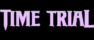 RICH REVIEWS: Time Trial: The Chronos Files # 1
