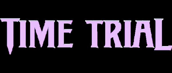 time-trial-the-chronos-files-1