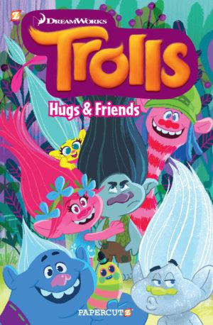 trolls-1-hugs-and-friends
