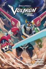 voltron-legendary-defender-tp-vol-01