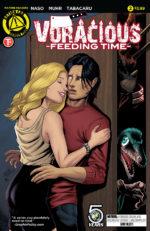 voracious-feeding-time-2-cvr-a-muhr