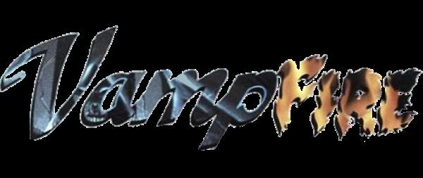 vampfire-logo