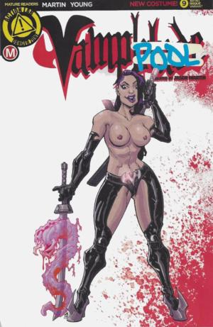 vampblade-9f