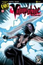 vampblade_issuenumber11_covera_solicit