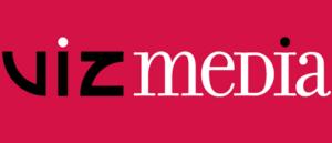 VIZ MEDIA PREVIEWS 2017 PUBLISHING ACQUISITIONS AT NEW YORK COMIC CON