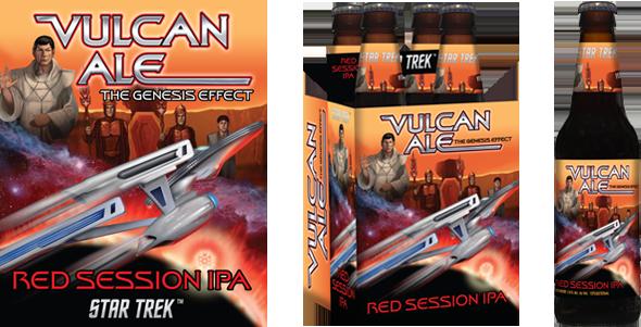 vulcan-ale_template