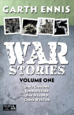 war-stories-tp-new-ed-vol-01
