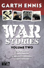 war-stories-tp-new-ed-vol-02