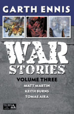 war-stories-tp-vol-03