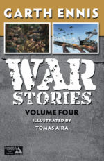 war-stories-tp-vol-04
