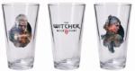 witcher-pint-glass-set-geralt-ciri-no-bg