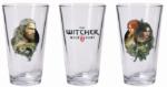 witcher-pint-glass-set-geralt-triss-yen-no-bg