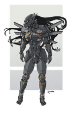 ws-character-design-engineer-01_57f3d55c1a8984-89281772