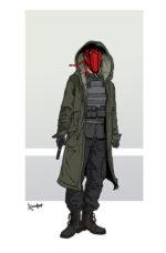 ws-character-design-grifter-01_57f3d5e8ddd706-91977929