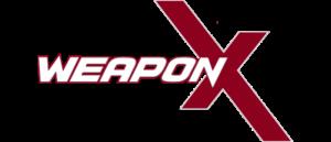 Marvel Comics' WEAPON X – Creators & More Revealed!