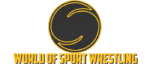 WORLD OF SPORT OFFERING FREE TICKETS FOR TV TAPING