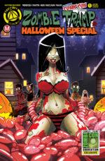 zombie-tramp-halloween-2016-nycc-ex-cvr