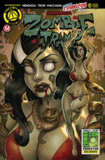zombie-tramp-ongoing-28-nycc-ex-cvr
