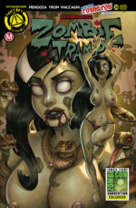 zombie-tramp-ongoing-28-nycc-risque-ex-cvr
