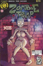 zombie-tramp-28b