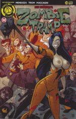 zombie-tramp-28d
