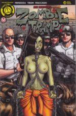 zombie-tramp-28f
