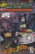 zombie-tramp-halloween-special-1-b