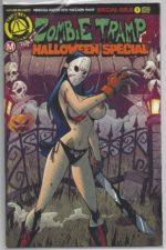 zombie-tramp-halloween-special-1-d