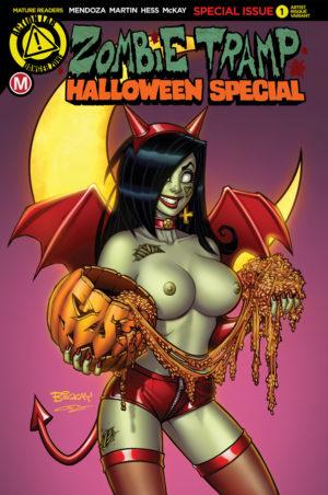 zombie-tramp-halloween-special-1-f