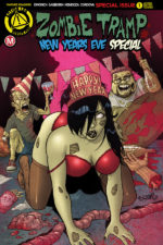 zombietramp_nyespecial_coverc_solicit