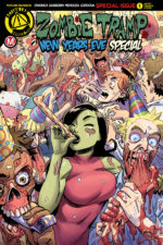 zombietramp_nyespecial_covere_solicit