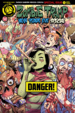 zombietramp_nyespecial_coverf_solicit