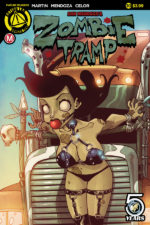 zombietramp_issuenumber30_covera_solicit