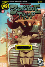 zombietramp_issuenumber30_coverb_solicit