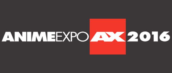 anime-expo-2016
