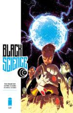 blackscience-27_cvr