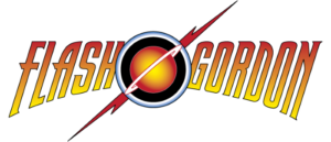 Flash Gordon: Kings Cross preview