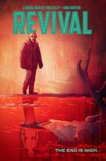 revival-46_cvr