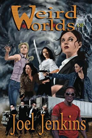 weird-worlds-3