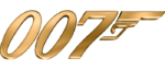 James Bond 70 Years of Casino Gambling