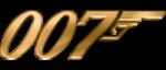 James Bond 70 Years of Casino Gambling