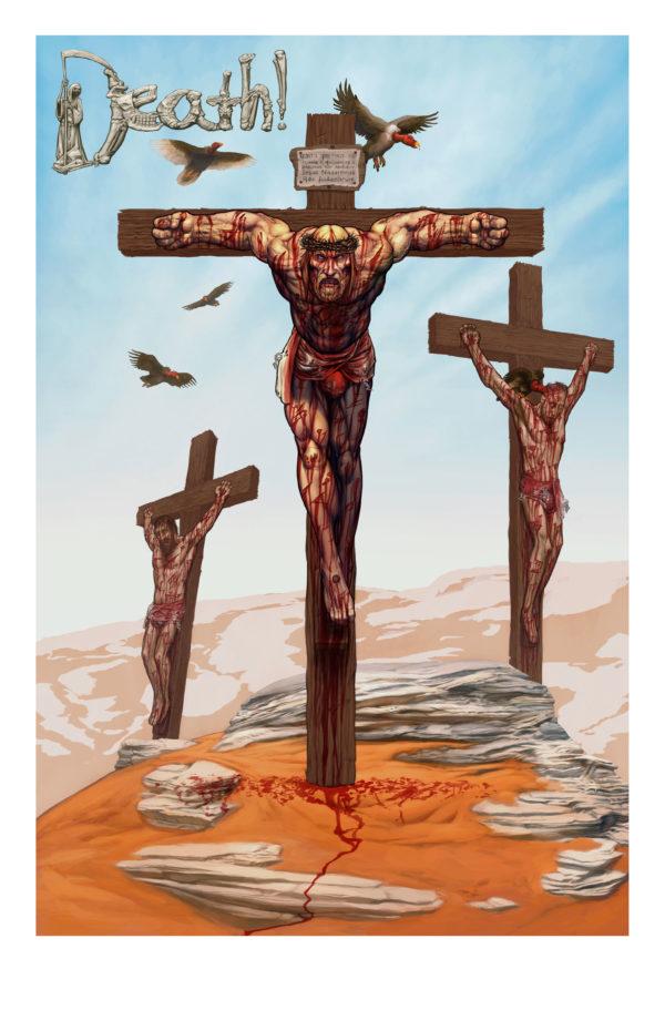 18-savage-sword-of-jesus-001