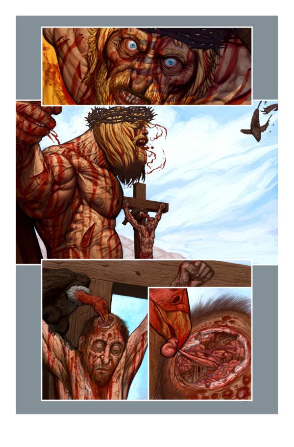 18-savage-sword-of-jesus-002