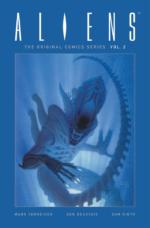 aliens-ocs-v2-cvr-for-previews